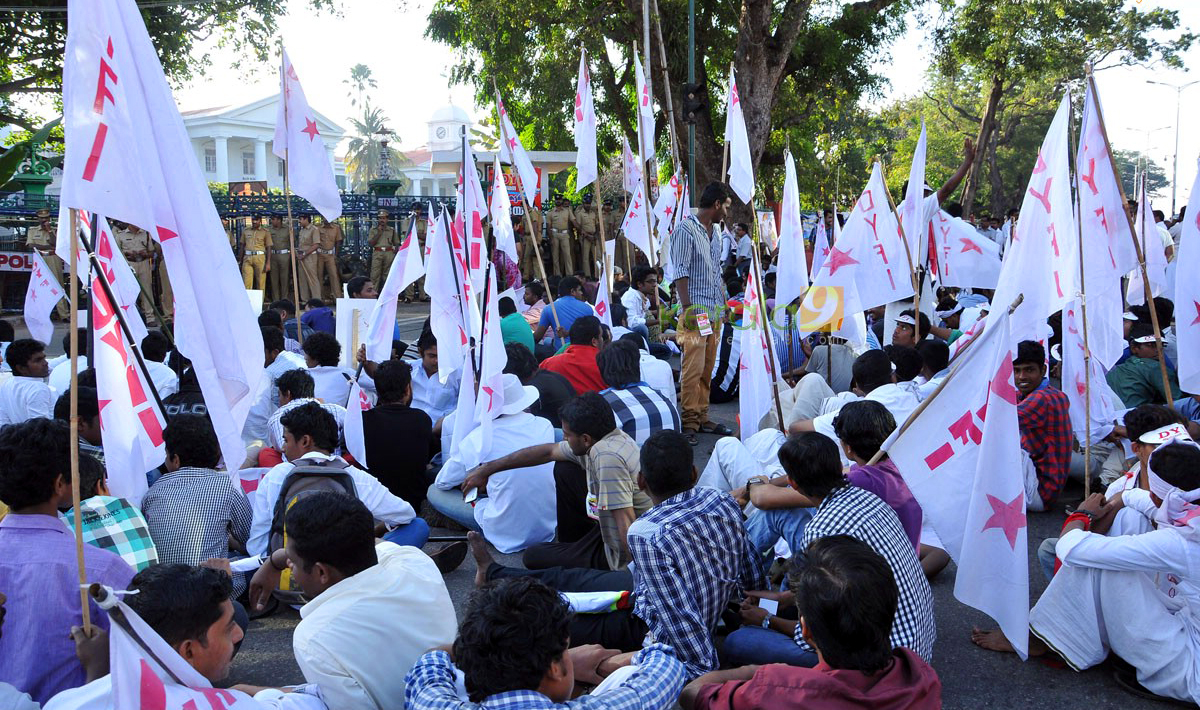 dyfi_collectorate_and_secretariat_picket_photos-00835