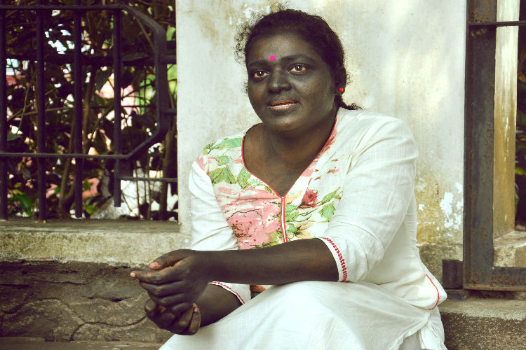 Jaya artist 2
