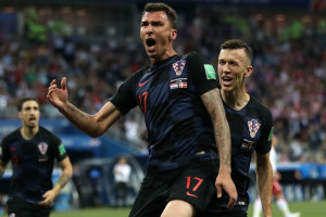 croatia-cropped_bmxb9nm3gwkv1u9mrt3hn67mm