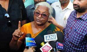 Arputhammal-who-is-the-mother-of-Perarivalan