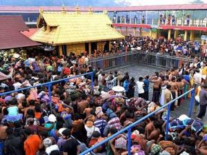 Sabarimala_temple_PTI